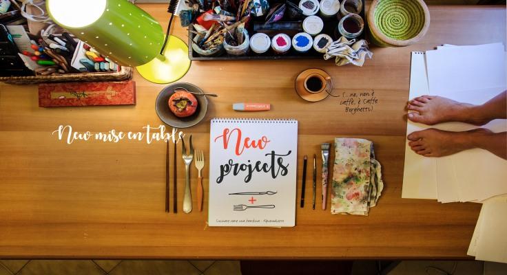 Scrivania illustrazione-cucina_B.jpg