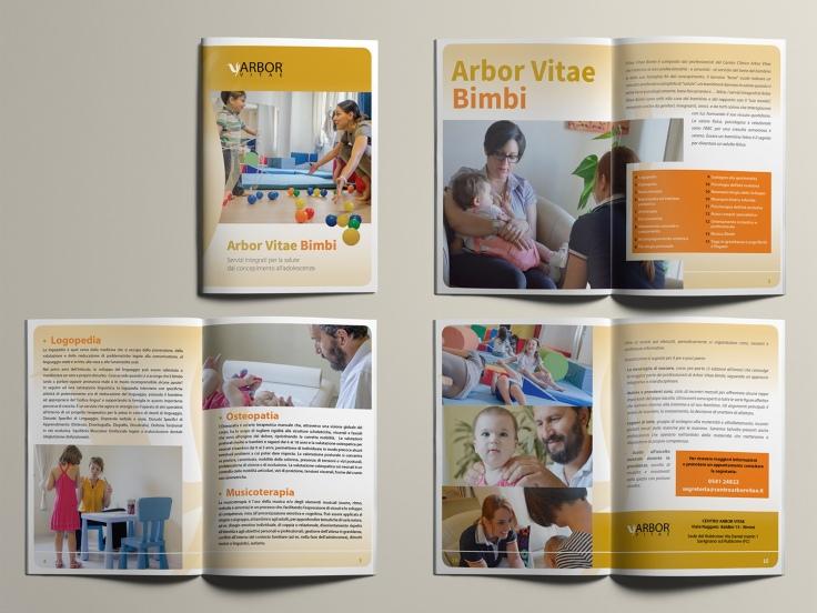 04-brochure-portrait-a4_AV Bimbi broch