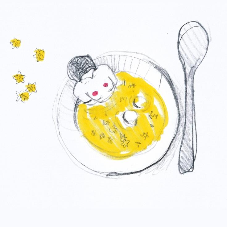 autoritratti nella zuppa_A