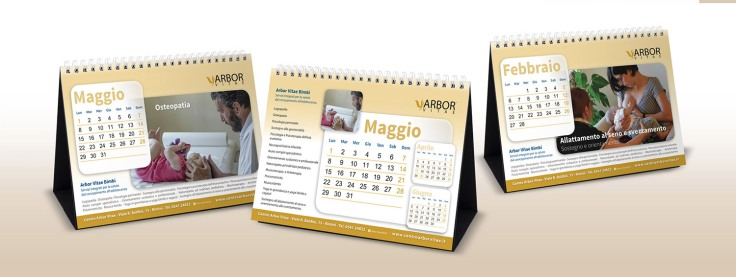 Calendario tavolo_AV C