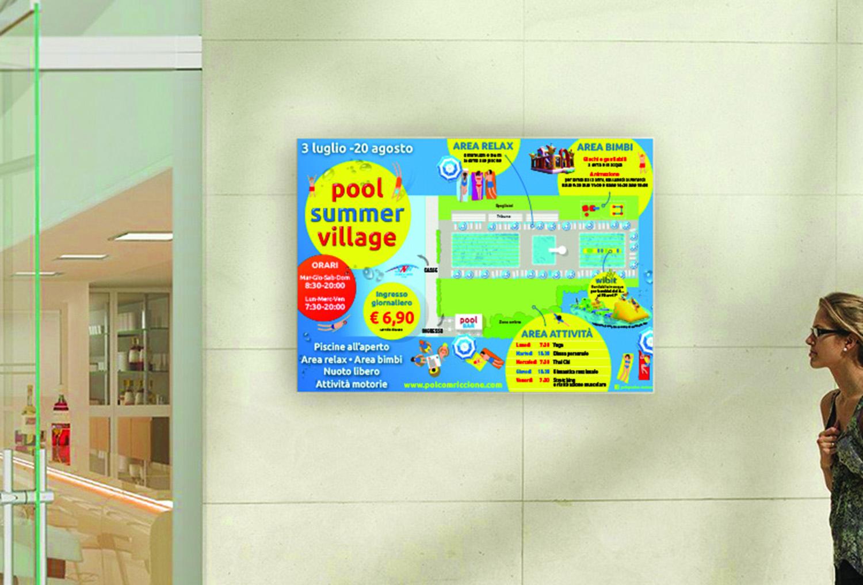 Pannello orizzontale_PSV cartina