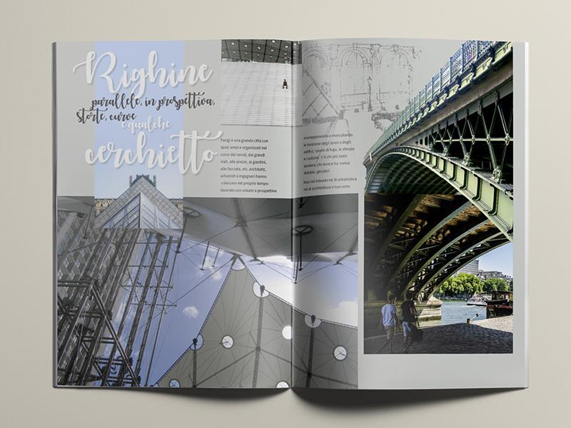 04-brochure-portrait-a4_PARIGI_B