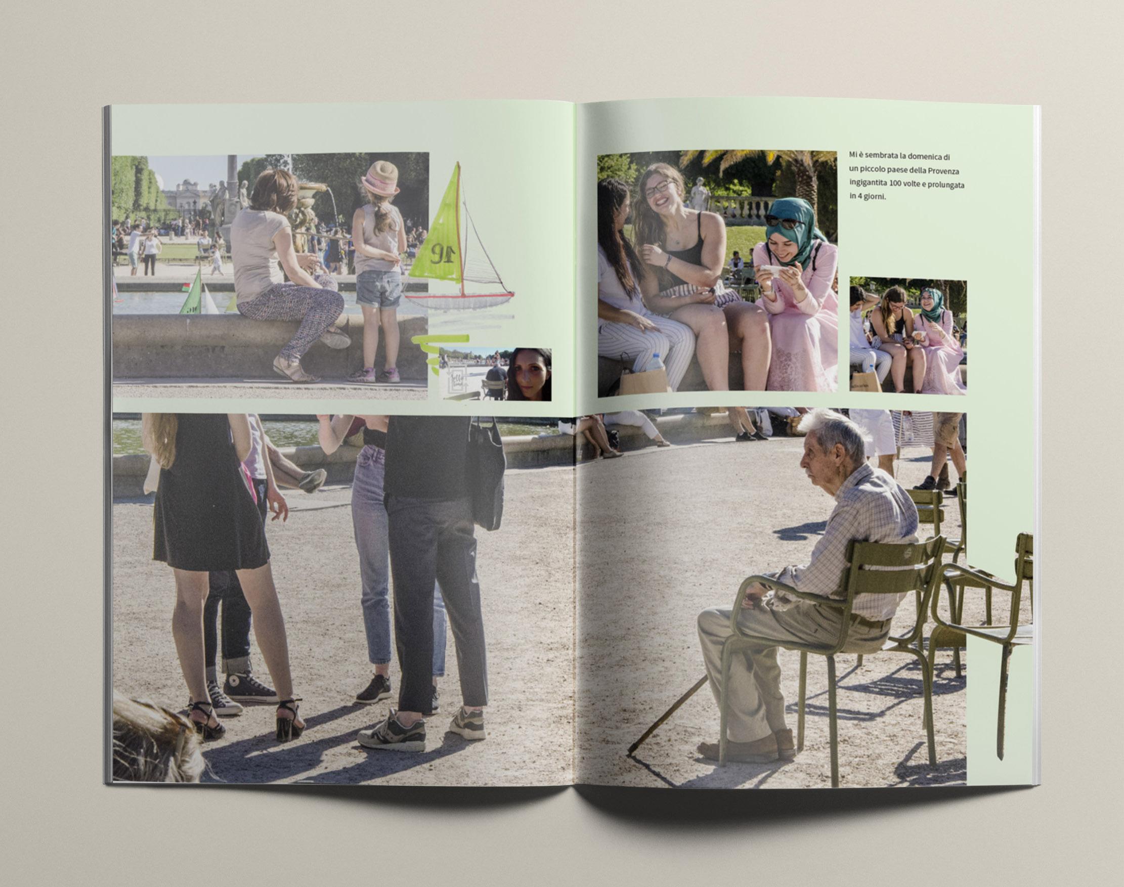 04-brochure-portrait-a4_PARIGI_F