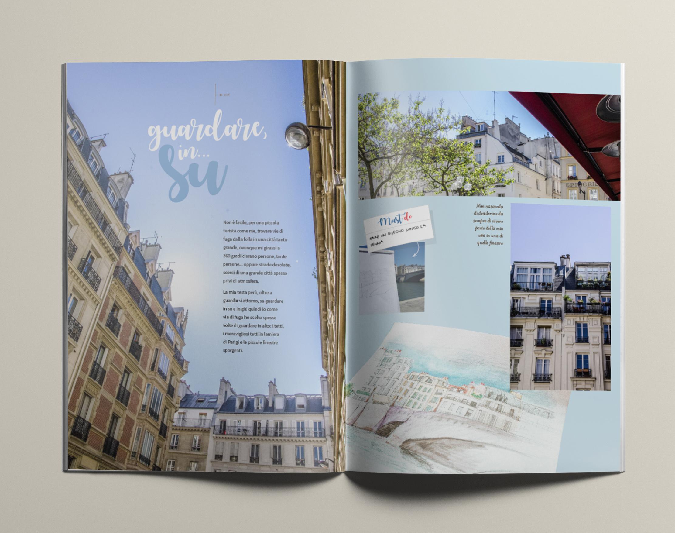 04-brochure-portrait-a4_PARIGI_G