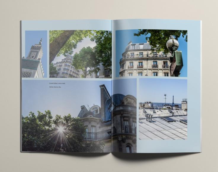 04-brochure-portrait-a4_PARIGI_H
