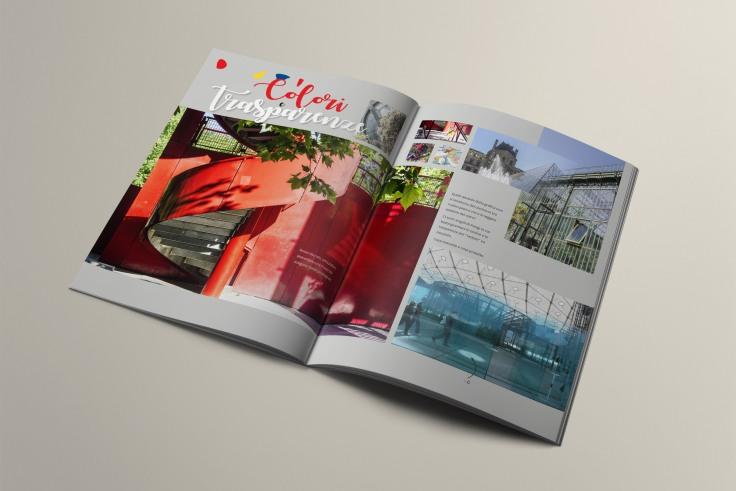 04-brochure-portrait-a4_PARIGI_I