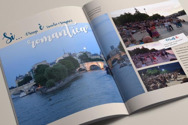 04-brochure-portrait-a4_parigi_l.jpg
