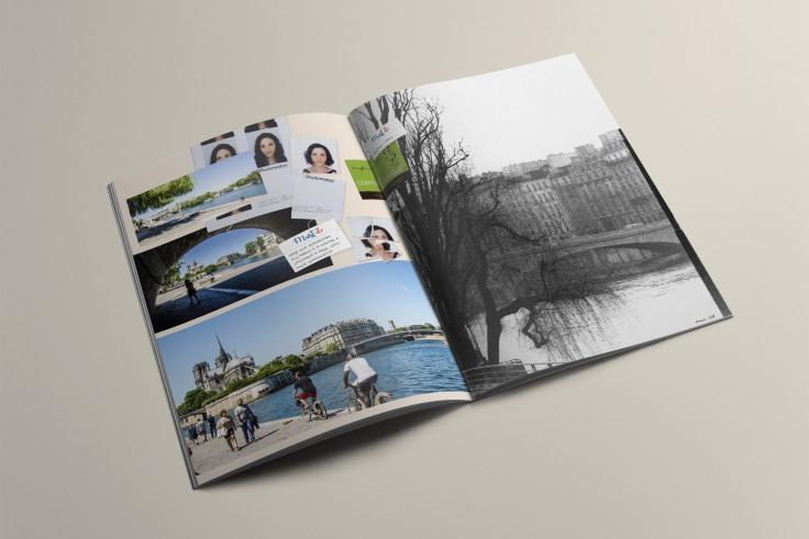 04-brochure-portrait-a4_PARIGI_M