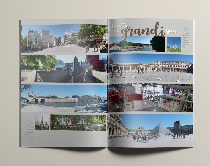 04-brochure-portrait-a4_PARIGI_N