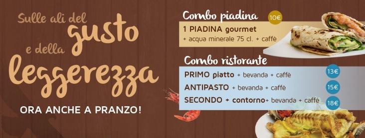Aquila_combo_insieme_banner