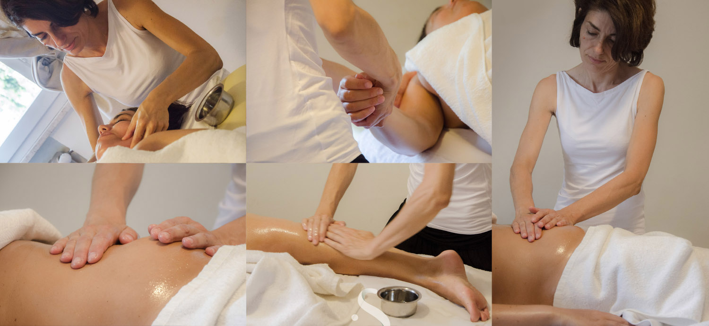AV professionisto_massaggio