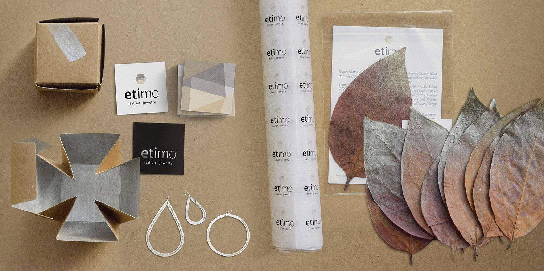 Cardboard da sopra_etimo_brandidentity