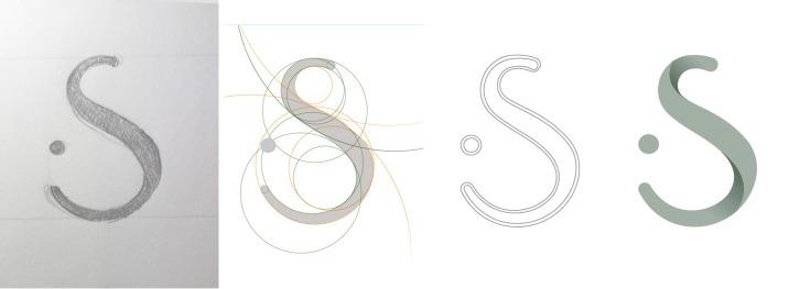 •S logo_pres_A