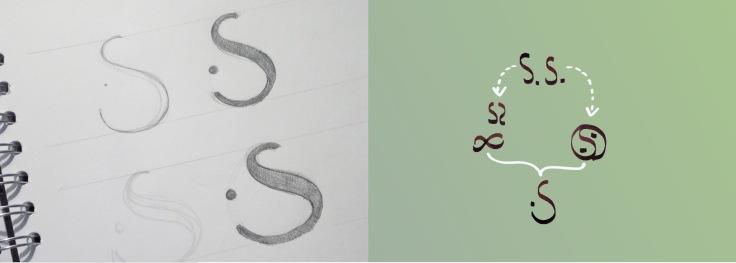 •S logo_pres_B
