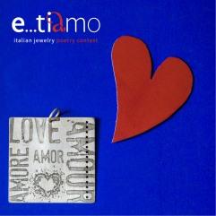 etiAmo_A_prod002