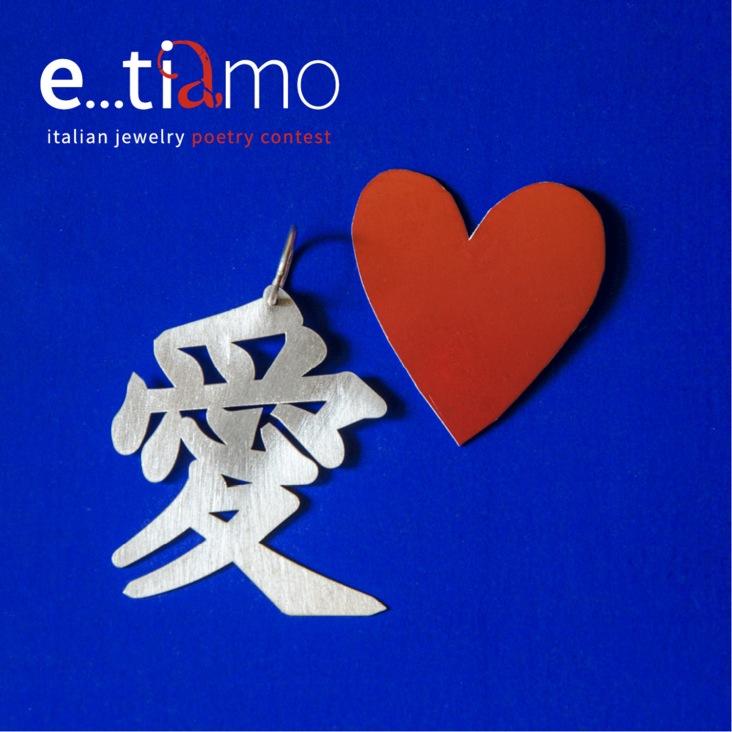 etiAmo_A_prod005
