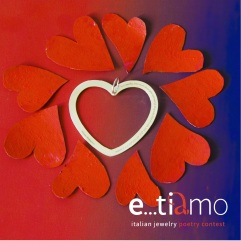 etiAmo_A_prod011