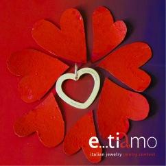 etiAmo_A_prod012