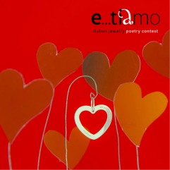 etiAmo_B_prod012