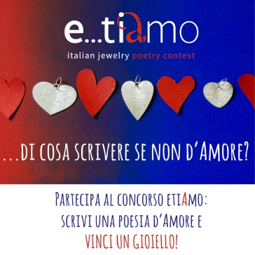 etiAmo_campagnaA_banner_1x1