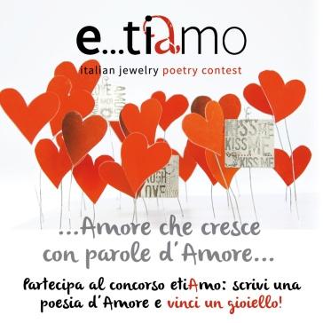 etiAmo_campagnaB_banner_1x1