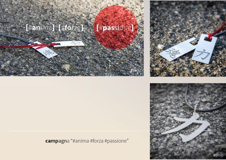 etimo_CAMPAGNE