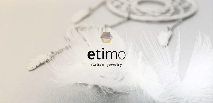 etimo_logo_imm coo_