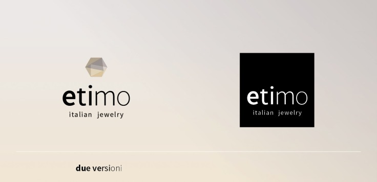 etimo_logo_imm coo_3