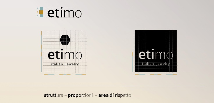 etimo_logo_imm coo_4