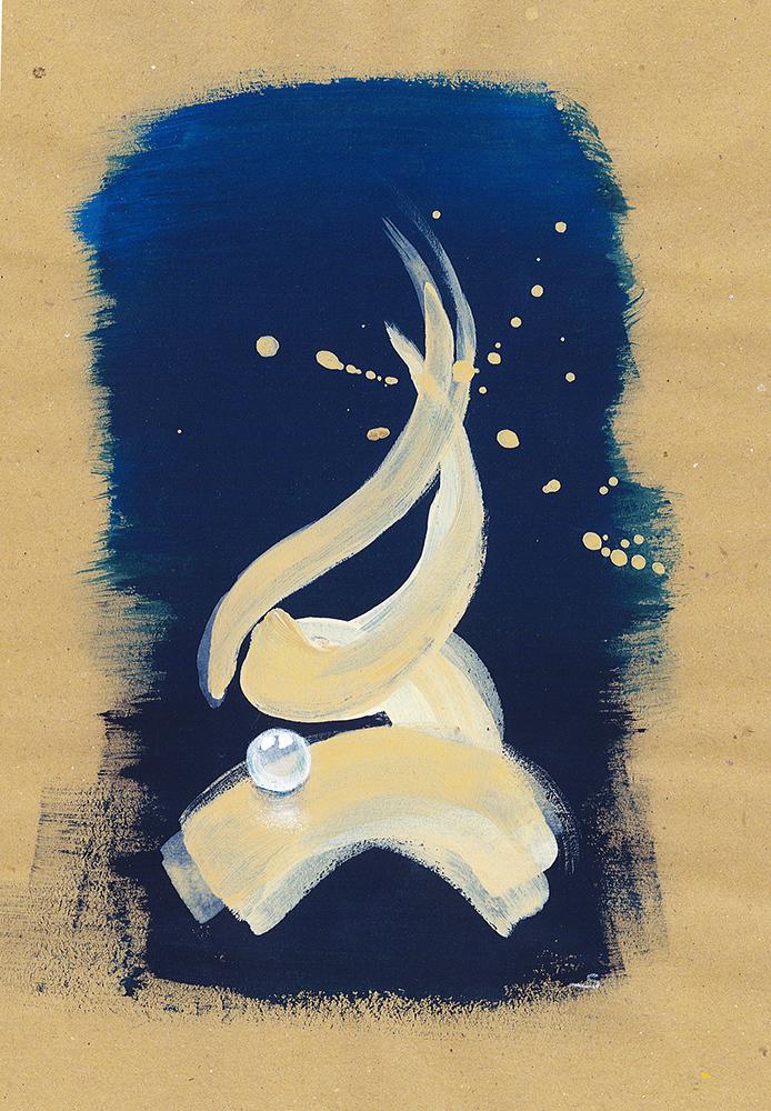 pennellata e perla_A