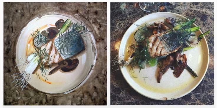 Piatto pesce carbon_1217_vicini_