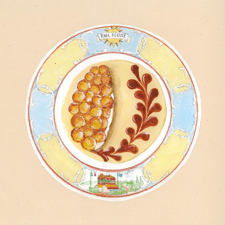 BOCUSE piatto triglia_S.jpg