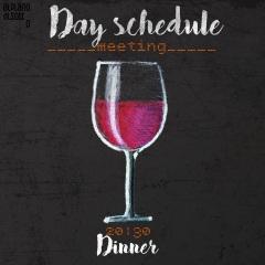 Illu bar drink_DINNER