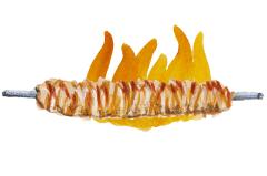 Sardegna mappa food 3