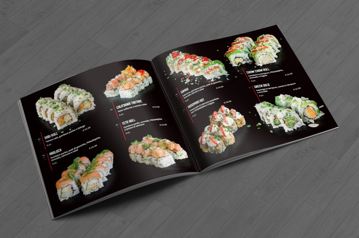 01-brochure-square_SCmenu_1