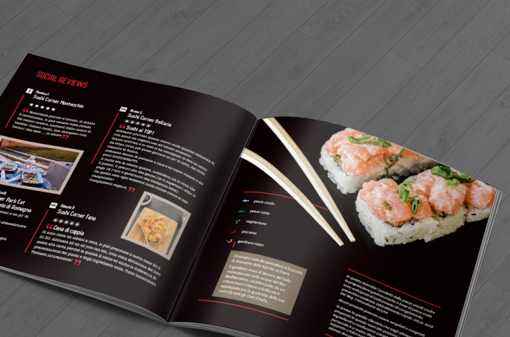 01-brochure-square_SCmenu_3