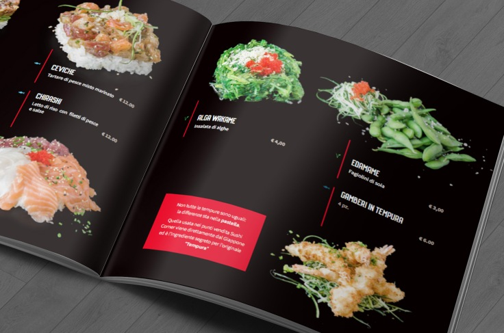 01-brochure-square_SCmenu_4