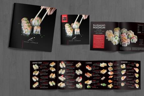 06-brochure-square_SC_MENUPICCOLO