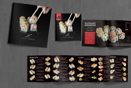 06-brochure-square_SC_MENUPICCOLO