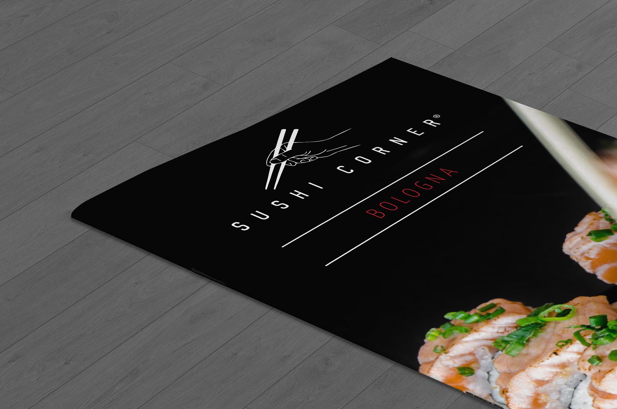 brochure mockups - 11_SC BO
