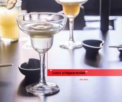 cocktail_2B