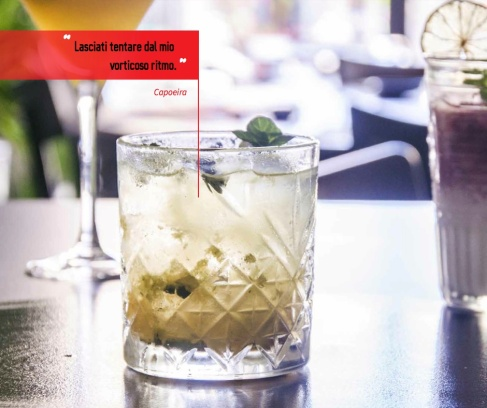 cocktail_2C