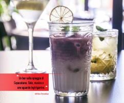 cocktail_2D