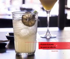 cocktail_2E