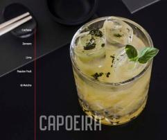 cocktail_C