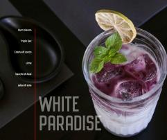 cocktail_D